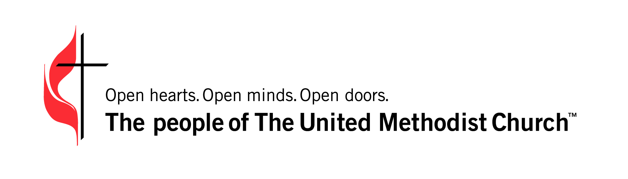 open hearts open minds open doors essay Open hearts, open minds, open doors (sibelius format) open hearts, open minds, open doors (pdf format) barbara campbellmay be reached by e-mail at [email protected].